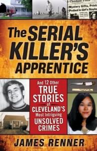 Serial Killer's Apprentice