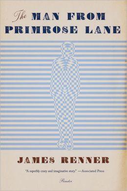 PrimrosePaperback
