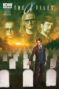 comics-x-files-10-lone-gunman-1