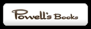 button-powells_06_2013-300x97