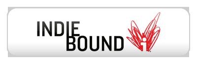 mac_button-indiebound_06_2013